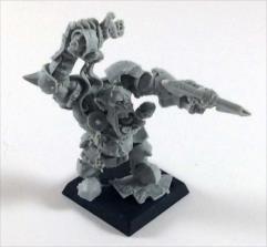 Grimgor Ironhide #1