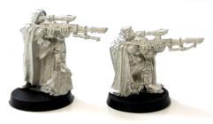 Cadian Sniper 2-Pack #2