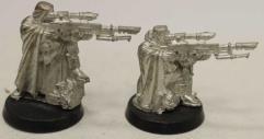 Cadian Sniper 2-Pack #3