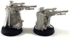 Cadian Sniper 2-Pack #4
