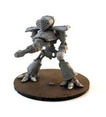 Reaver Titan #2