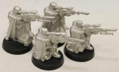 Cadian Sniper Collection #2