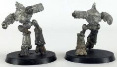 Warhound Titan Collection #1