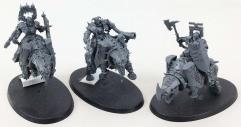 Mighty Skullcrusher Collection #2
