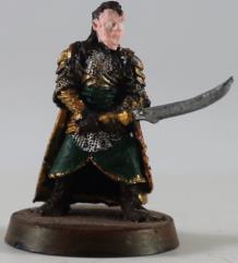 Elrond #2