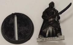 Elrond #3