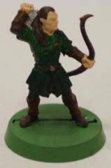 Legolas #1