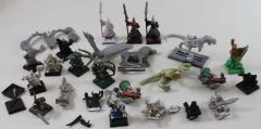 Miscellaneous Warhammer Fantasy Collection #1