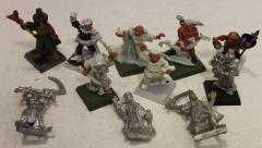 Miscellaneous Warhammer Fantasy Collection #2