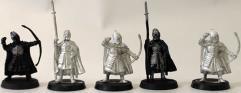 Citadel Guard Collection #3