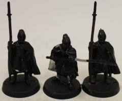 Citadel Guard Collection #4