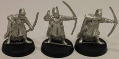 Citadel Guard Collection #5