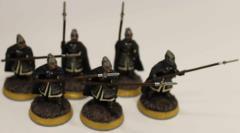 Citadel Guard Collection #6