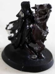 Mounted Ringwraith #4