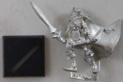 Elf Ranger #1