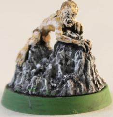 Gollum #1