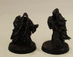 Ringwraiths Collection #6
