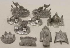 Mighty Empires Expansion Collection #4