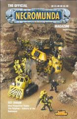 "#7 ""Hive Prospector Teams, The Pulpitek"""