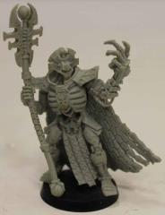 Imotekh the Stormlord #3