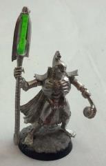 Necron Lord #26