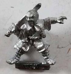 Ninja #1