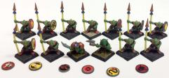 Goblins Collection #13