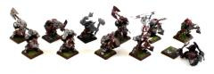 Black Orcs Collection #5