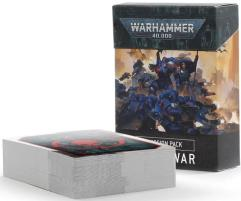 Open War Cards (2020 Edition)