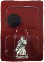 Ringwraith (Red Card Version)