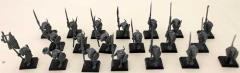Clanrats Collection #10