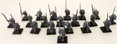 Clanrats Collection #11
