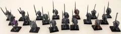 Clanrats Collection #12