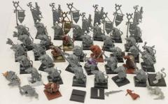 Clanrats Collection #34