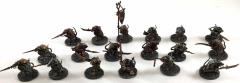 Clanrats Collection #57