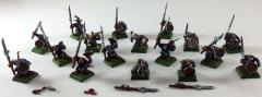 Clanrats Collection #61