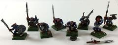 Clanrats Collection #63