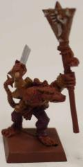 Clan Eishin Sorcerer #2