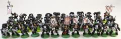 Black Templar Collection #13