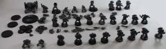 Battle for Macragge Army Collection