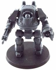 Contemptor Dreadnought #2