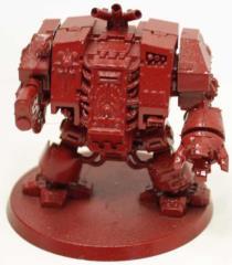 Dreadnought #37