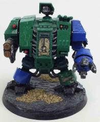 Dreadnought #65