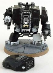 Dreadnought #75