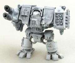 Dreadnought #76
