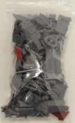 Space Marine Vehicle Bits Bag 5x8 #2