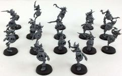 Squig Hoppers #1