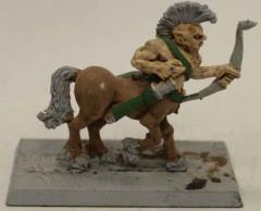 Centaur #2