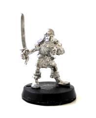 Highlander #1