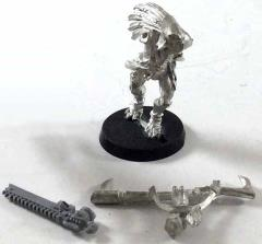 Kroot Shaper #12